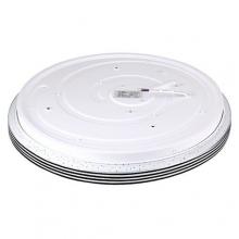 Светильник LED Biom SMART SML-R04-50 3000-6000K 50Вт с д/у