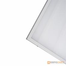 36Вт OPAL LED-SH-595-20 6400K 3000Лм