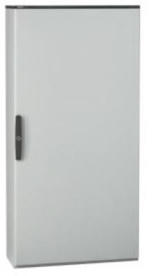 Серия шкафов ALTIS IP55-IK10