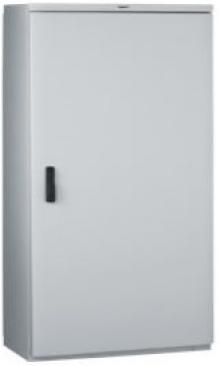 Щиты и шкафы серии MARINA IP66-IK10