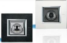 Камеры внутреннего наблюдения