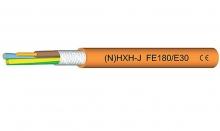 NHXH FE 180/E30, NHXH FE 180/E90