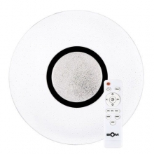 Светильник LED Biom SMART SML-R07-50 3000-6000K 50Вт с д/у