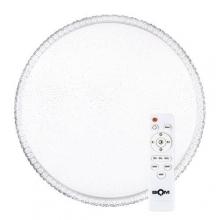 Светильник LED Biom SMART SML-R08-80 3000-6000K 80Вт с д/у
