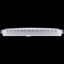 Светильник LED Biom SMART SML-S03-70 3000-6000K 70Вт с д/у