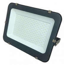 LED прожектор OEM 200W S3-SMD-200-Slim 6500К 220V IP65