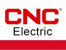 CNC Electric