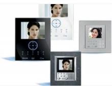Видеодомофония и автоматизация MyHOME® SCS