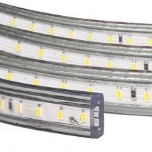 Ленты LED 220V