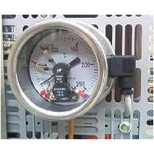 Немагнитный термометр