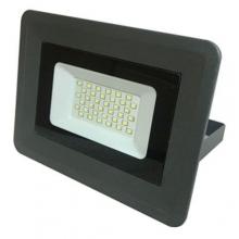 LED прожектор OEM 20,30,50W S4-SMD-Slim 6500К 220V IP65