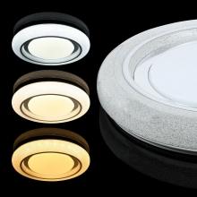 Светильник LED Biom SMART SML-R11-80 3000-6000K 80Вт с д/у