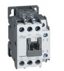 CTX³ Аппараты на токи до 150A