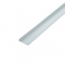 Профиль алюминиевый LED гибкий ЛПФ-5