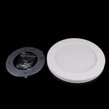 Светильник OEM SF-R12 W 12Вт 5000K накладной