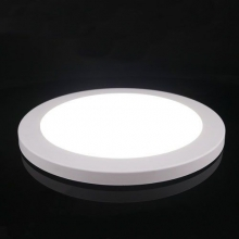 Светильник LED OEM SF-R18 W 18Вт 5000K накладной