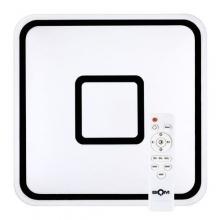 Светильник LED Biom SMART SML-S02-90 3000-6000K 90Вт с д/у