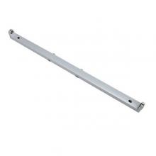 Светильники OEM для LED ламп Т8 1х1200мм и 1х600мм